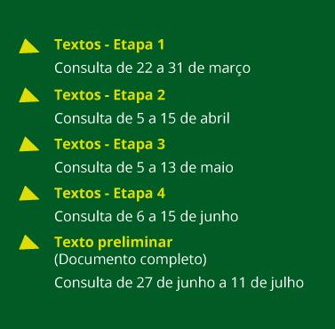 consulta_publica_politica_comunicacao